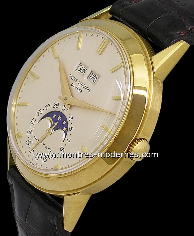 система классификации patek philippe no 07 часы цена многообразия парфюмерии для
