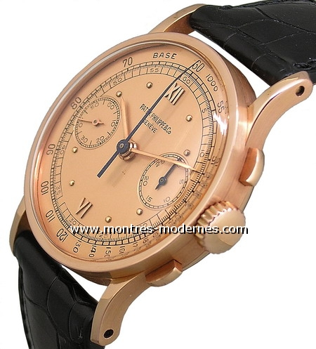 http://www.mmcwatches.com/images/montres_base/Patek-Philippe-Ref-533-circa-1940-195_2.jpg